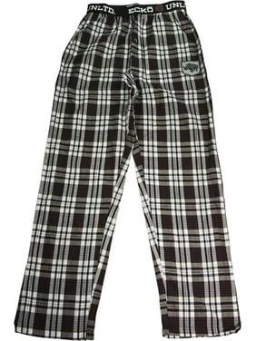 ef04d9d68f Product Image Ecko UNLTD Mens Woven Cotton Blend Lounge Sleep Pajama Pant -  Runs 1 Size Small