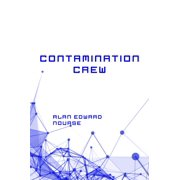Contamination Crew - eBook