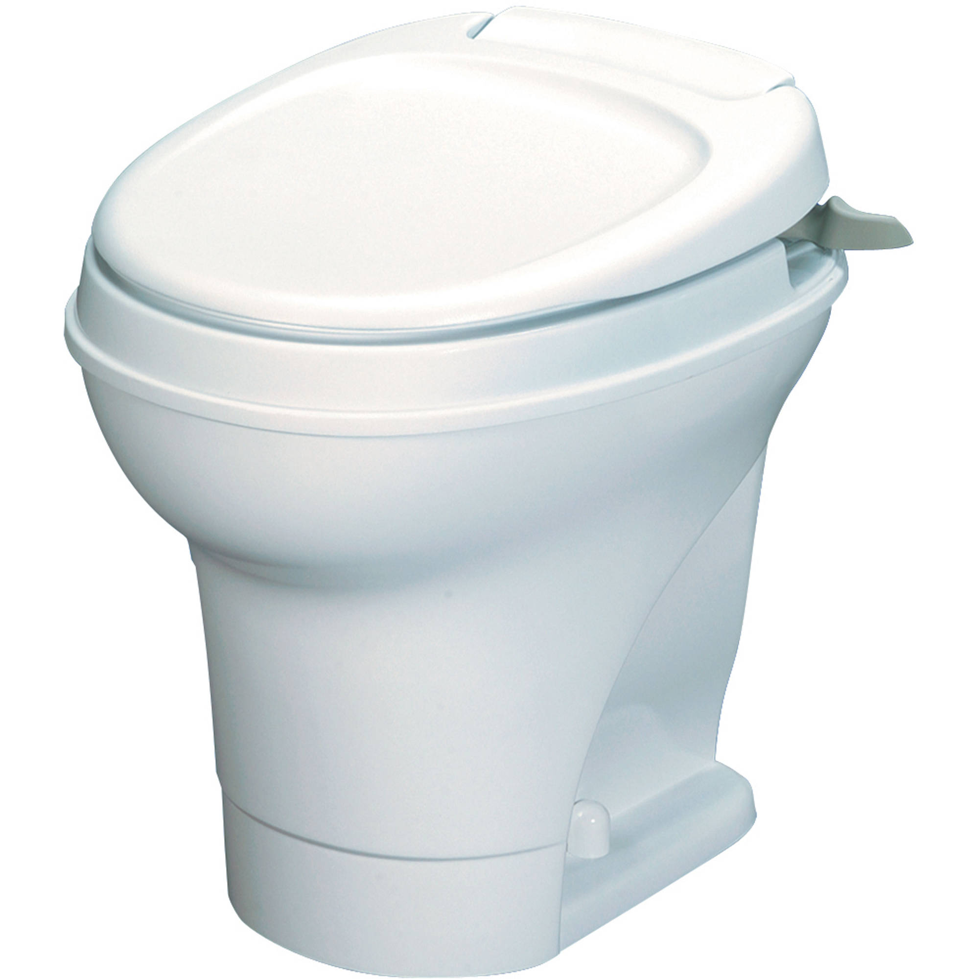 See More Hot 100 One Piece Toilets