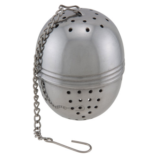 Good Cook Tea Ball by Bradshaw International