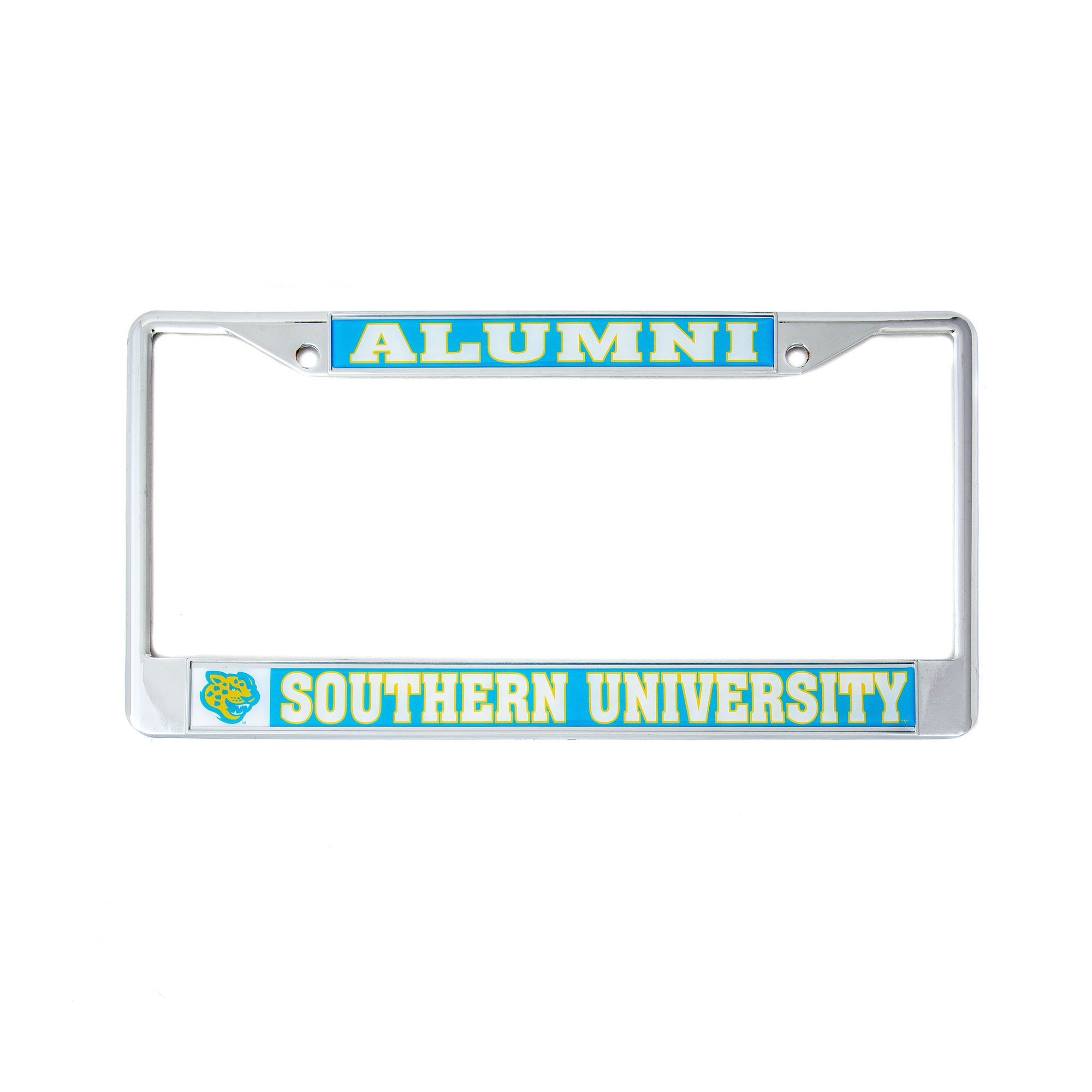 Desert Cactus US Air Force Dad License Plate Frame for Front Back of Car Officially Licensed United States Frame - Dad