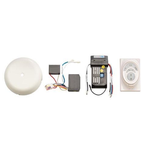 Kichler 3R200 CoolTouch Ceiling Fan Control System