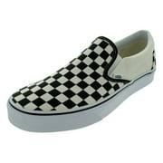 25e5d9a9b8b02a Vans Shoes