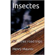 Insectes - eBook
