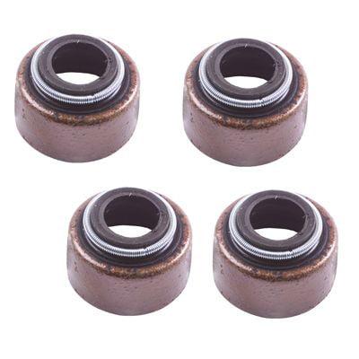 Beck Arnley 022-1505 Engine Valve Stem Oil Seal