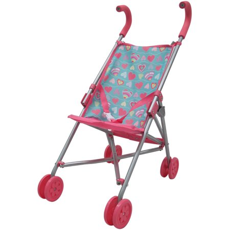 Quot My Sweet Love Umbrella Doll Stroller For Dolls Up To 18 Quot Quot Quot