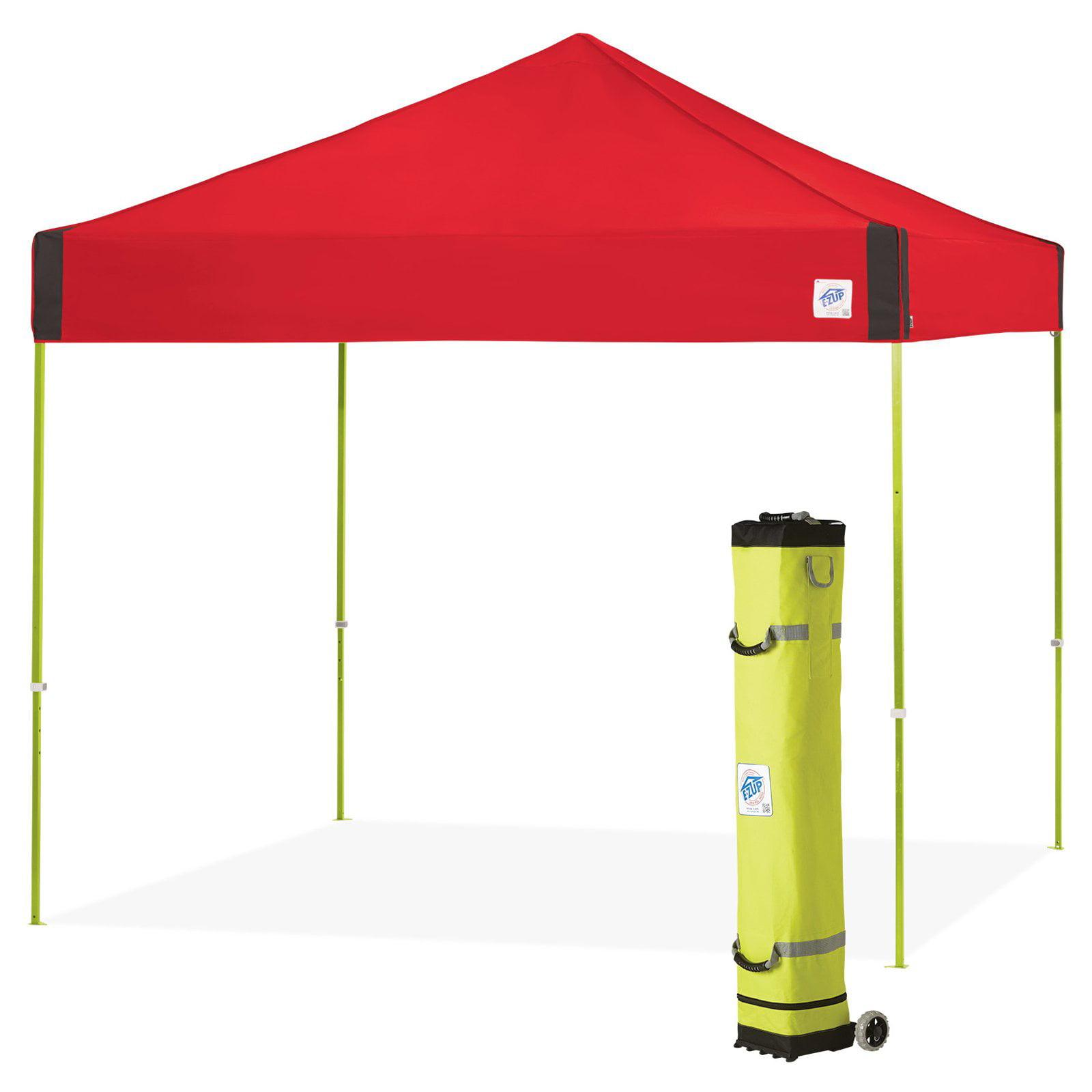 uk availability 233ee 8a07a E-Z UP® Pyramid 10x10 ft. Canopy