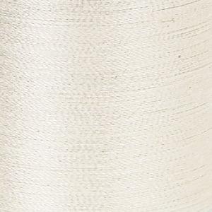 Coats & Clark All Purpose Cream Thread, 300 Yd. Coats & Clark Machine Quilting