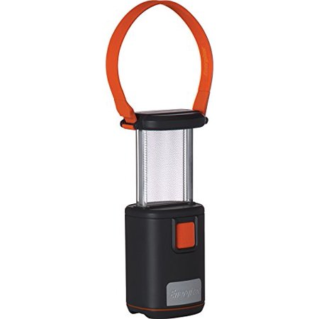 Wall Pops Island Fusion (Energizer LED Pop-Up Lantern with Light Fusion)