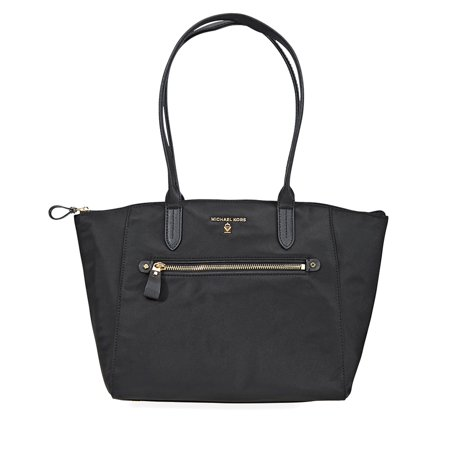 Michael Michael Kors Kelsey Top Zip Medium Tote Women   (Womens Zip Top Tote)