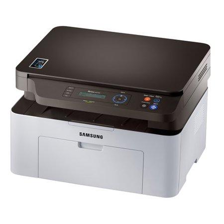 samsung xpress m2070fw laser multifunction printer. Black Bedroom Furniture Sets. Home Design Ideas