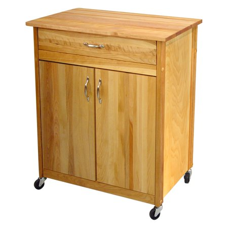 Catskill Craftsman Catskill Two Door Cart