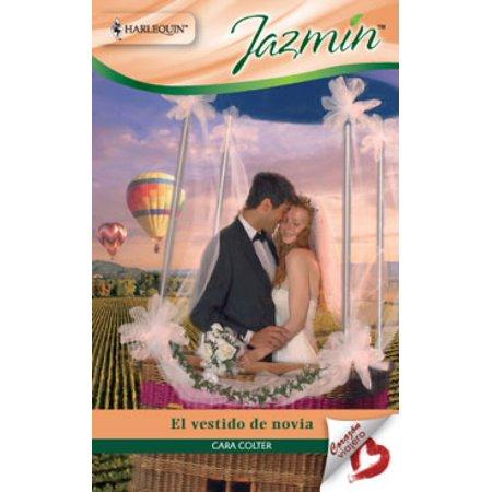 El vestido de novia - eBook
