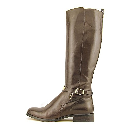Michael Kors Women's Arley Riding Boots