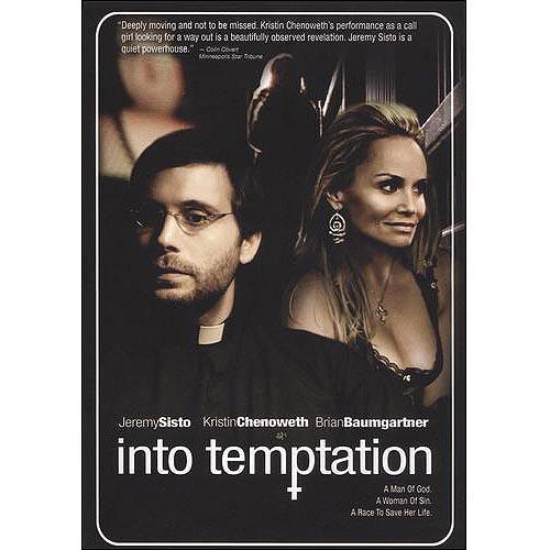 Into Temptation