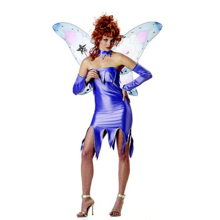 Twilight Fairy Adult Costume - Twilight Fairy Costume