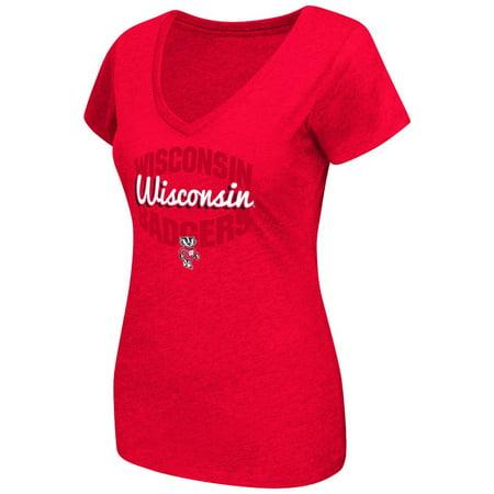 Wisconsin Badgers Women's NCAA