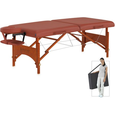 Master massage 28 beverly massage table - How much is a massage table ...
