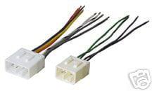 mazda tribute radio wiring diagram stereo wire harness mazda rx 7 rx7 93 94 95 96  car radio wiring  wire harness mazda rx 7 rx7 93 94 95 96