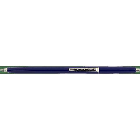 Fisher Space Pen Blue Rocket Space Pen SPR81