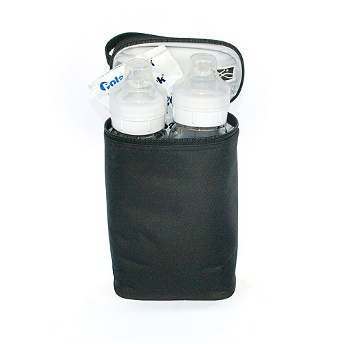 JL Childress - Tall TwoCOOL Bottle Bag