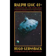 Ralph 124C 41+ : A Romance of the Year 2660