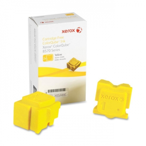 Xerox Solid Ink Stick - image 1 of 1