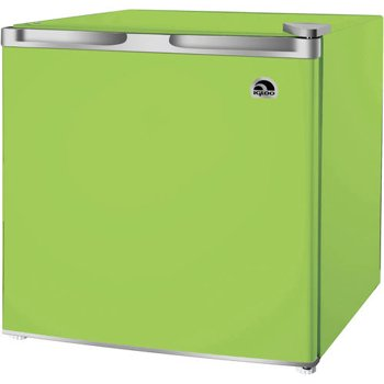 Igloo 1.6-cu ft Refrigerator