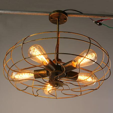 Walmart Ceiling Fan Light Bulbs