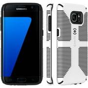 Samsung Galaxy S7 edge CandyShell Grip Case