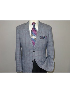 James Campbell Clothing Mens Blazers Sport Coats Walmart Com