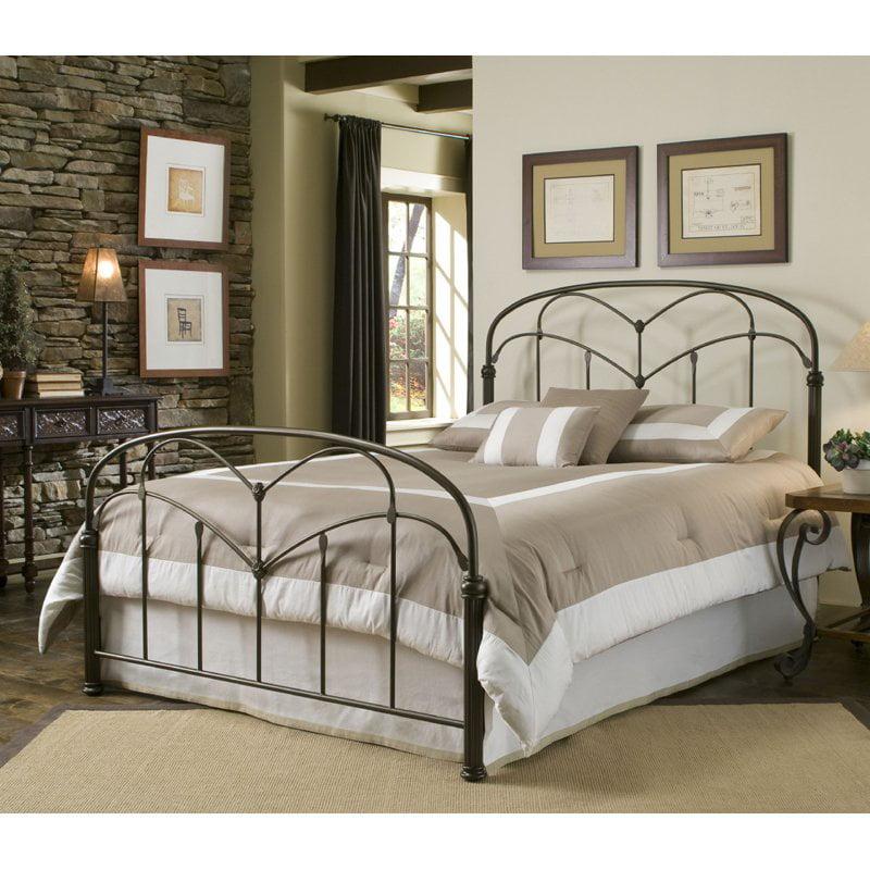 Pomona Bed