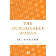 The Impregnable Women - eBook