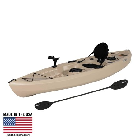 $225 00 Kayaks under $300 at Walmart - dealepic