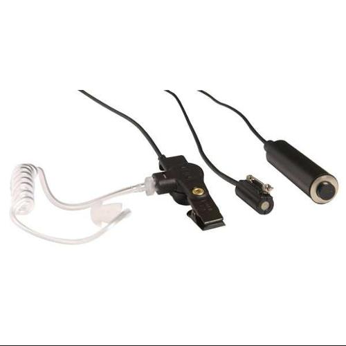 OTTO V1-10357 PRO THREE WIRE SURV. KIT WITH AC. TUBE