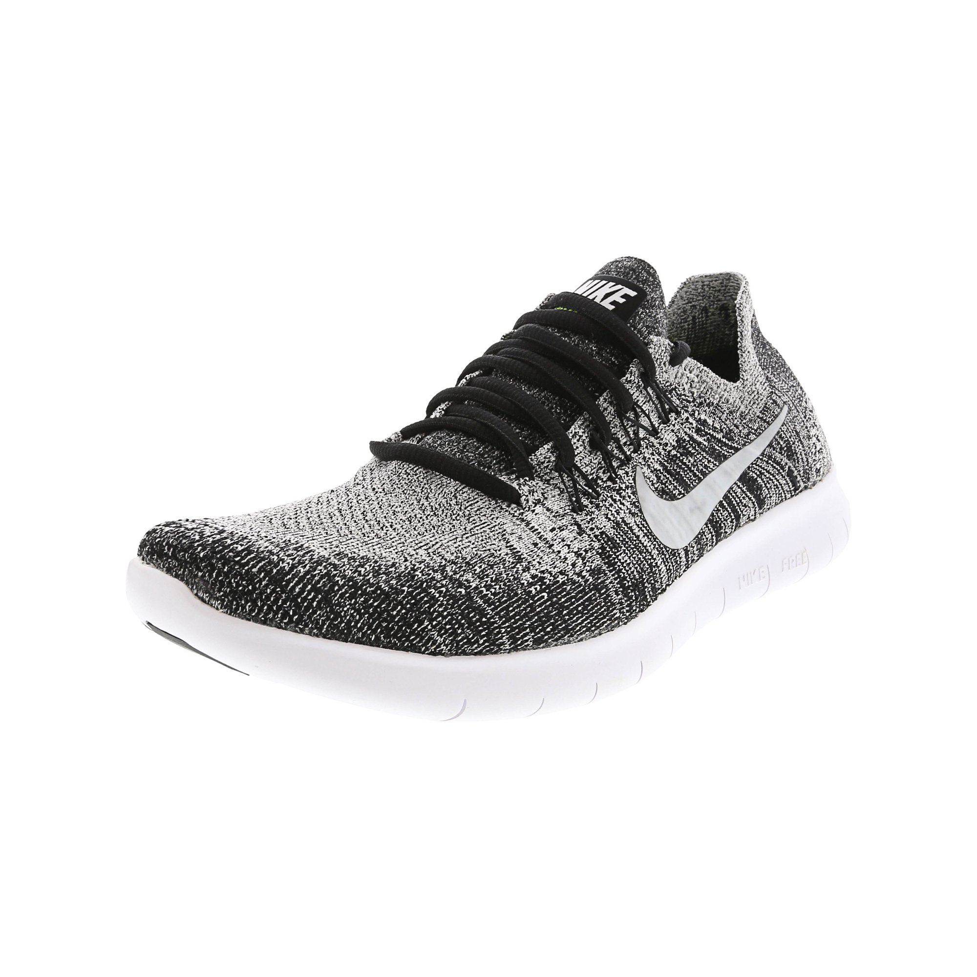 Running shoes Nike WMNS FREE RN FLYKNIT 2017