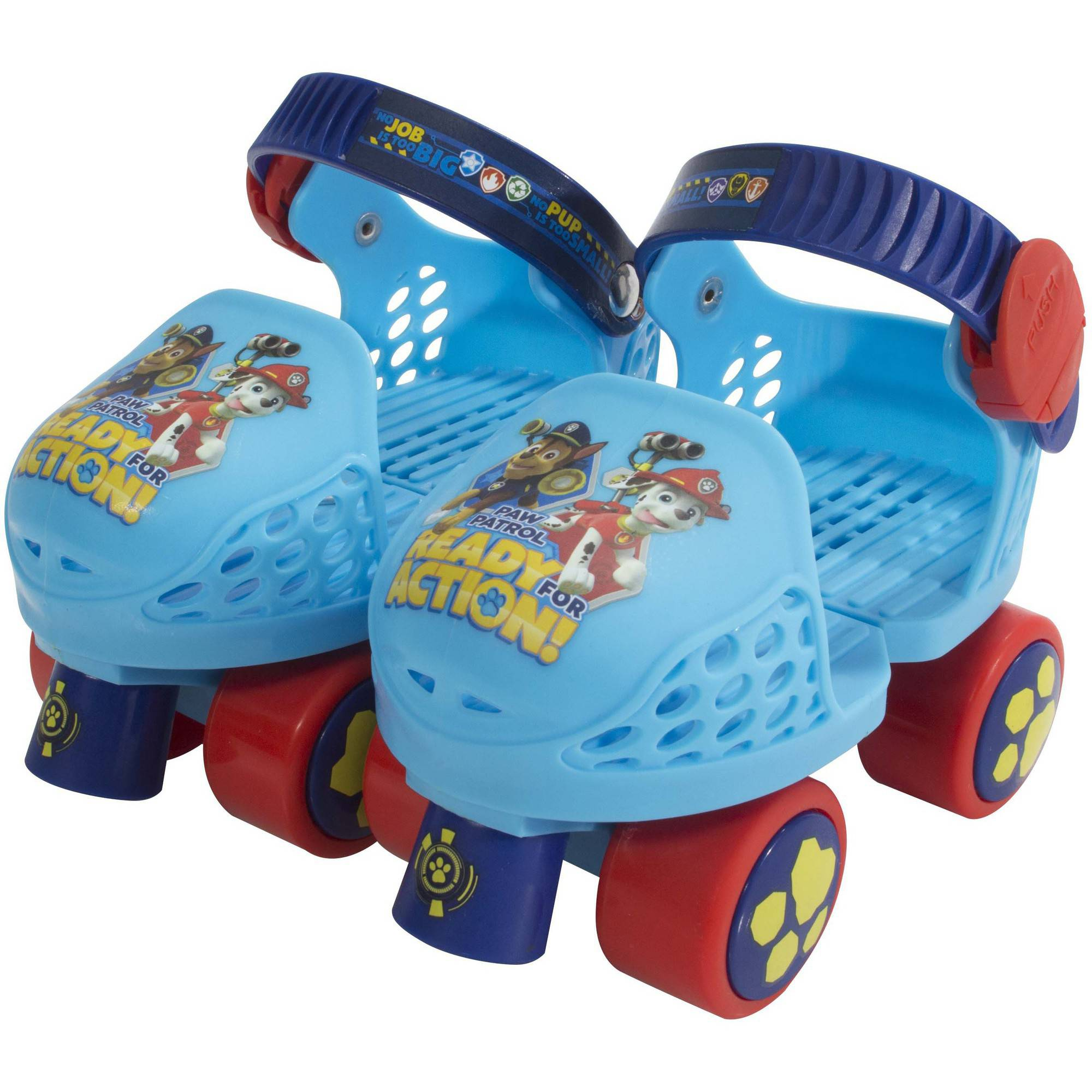 Frozen roller skates walmart - Frozen Roller Skates Walmart 22