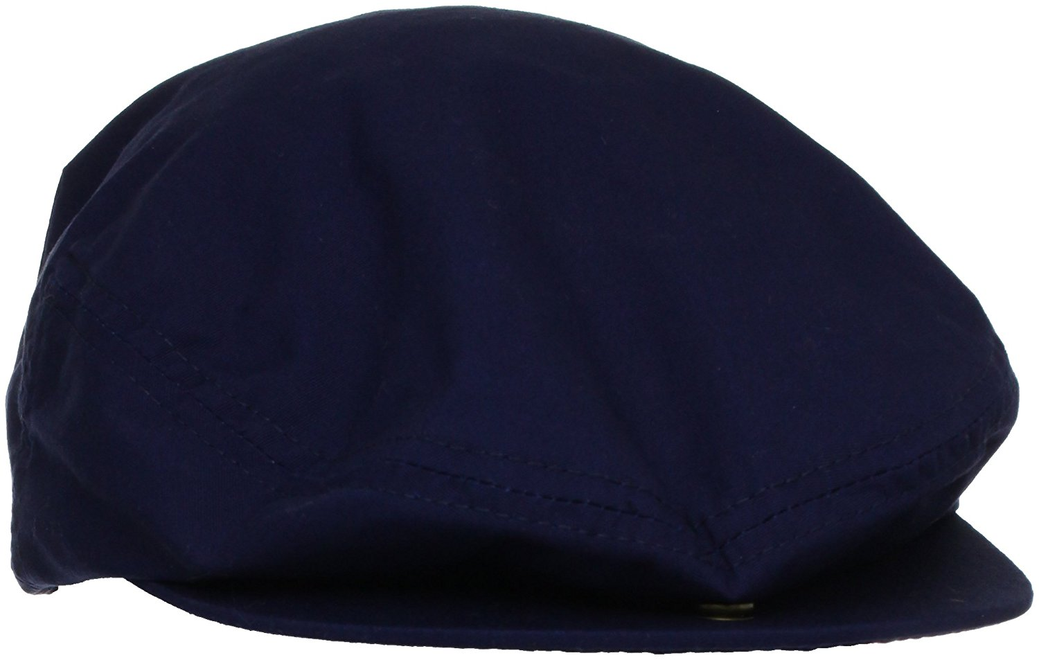 Stetson Mens Water Repellant Ivy