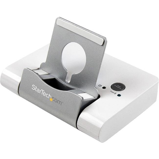 Startech.com ST4300U3C1 3-Port USB 3.0 Hub
