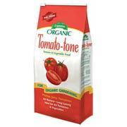 Espoma Organic Tomato-Tone 3-4-6 (18lb)