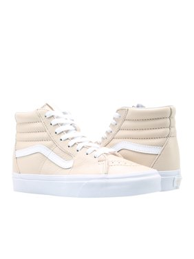 004faee74a Product Image Vans Sk8-Hi Sand Dollar True White Classic Hi Top Sneakers  VN0A38GEUA8
