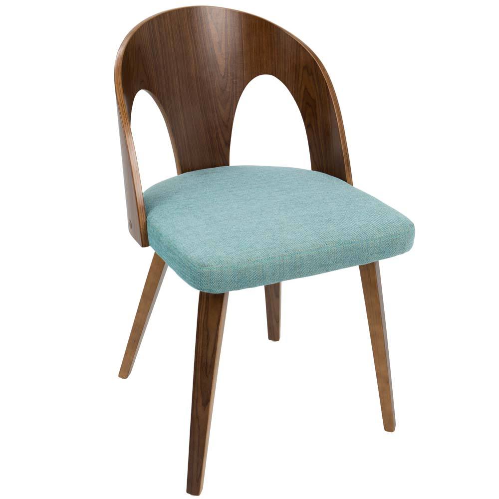 Lumisource Ava Dining Chair by LumiSource