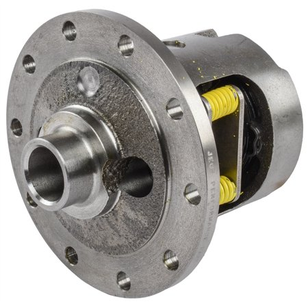 JEGS Performance Products 62800 Posi Traction Differential GM 7.5 10-Bolt -