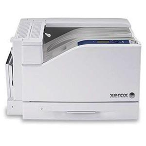 Xerox Phaser Laser Printer 7500/DX