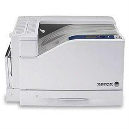 Xerox Phaser Laser Printer 7500/DX