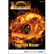 Maddrax 496 - Science-Fiction-Serie - eBook
