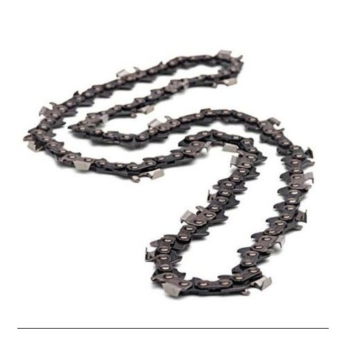 Husqvarna 16In Lo-Pro Chain Poulan Chain Saw Chains H36-56 705788507566