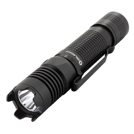 Olight M1x Striker Compact Cree Xm L2 Led Flashlight   1000 Lumens