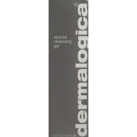Best Dermalogica Special Cleansing Gel 8.4 Oz deal