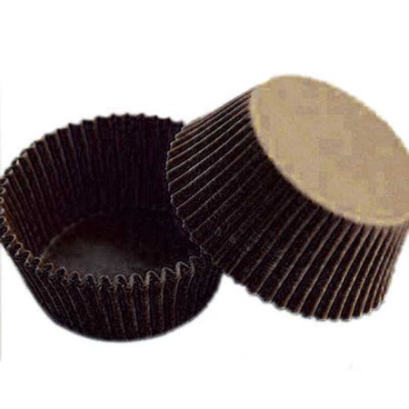 Valentine Baking Supplies (480 PCS Paper Cake Cup Liners Baking Cup Muffin Kitchen Cupcake Cases)